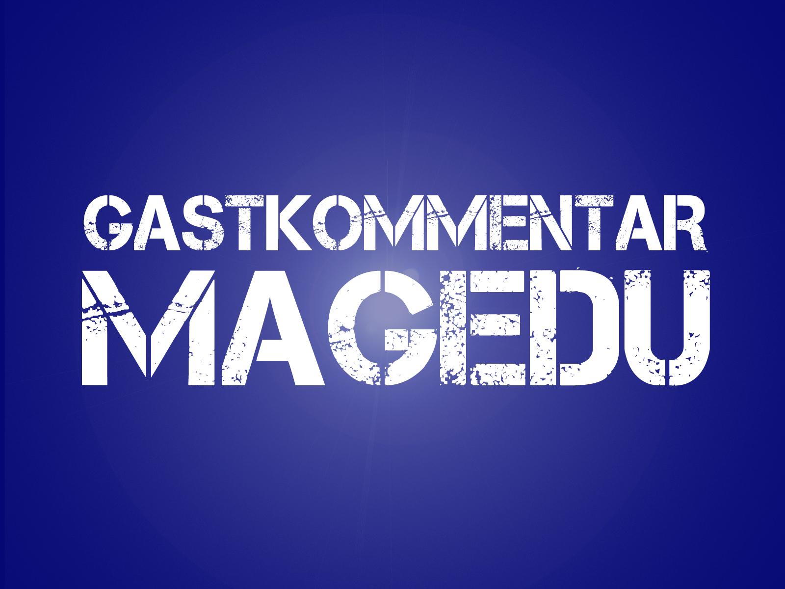 MIKE_Kategoriebild_MAGEDU