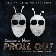 prollout_soundtrack