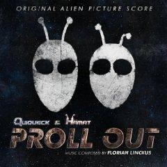 prollout_soundtrack