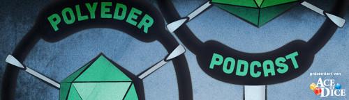 PolyederHeader1