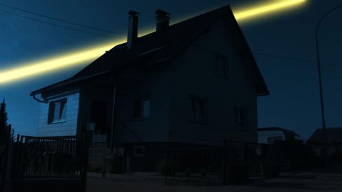S1_1-VFX