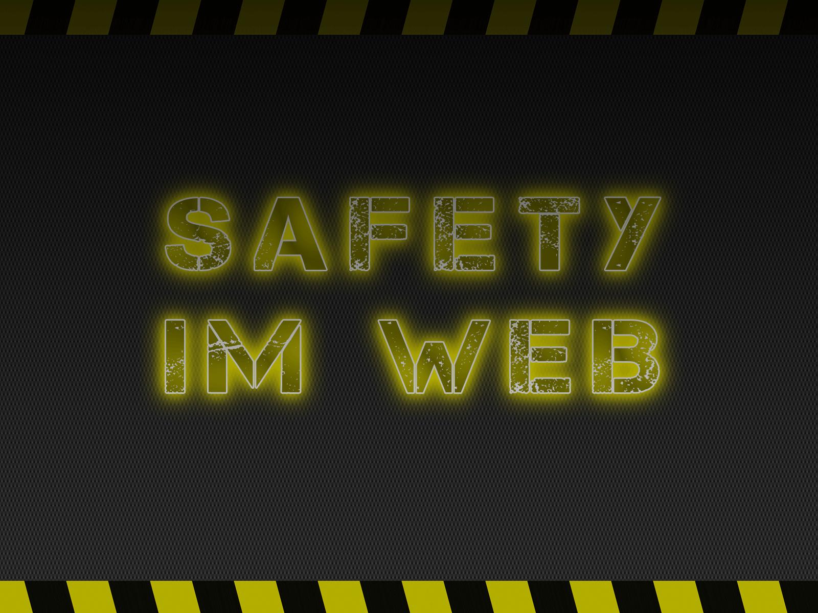 Sicherheitsfachkraft // Arbeitssicherheit // social media // Michael Mike Meier // Blog // Präventivkraft // Arbeitsschutz // SFK