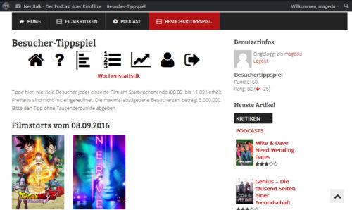 Nerdtalk_Besucher_Tippspiel
