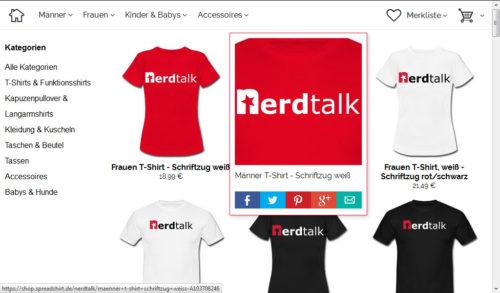 Nerdtalk_Shop
